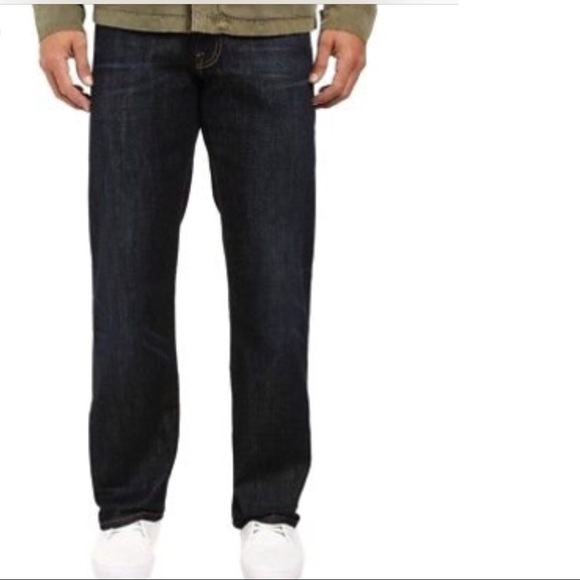 00cfd547 Lucky Brand Other - Lucky Brand Men's 361 vintage Straight Leg Jeans